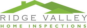 Ridge Valley Home Inspections